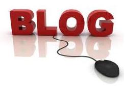 Make Money Blogging with Global Domains International