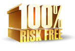 Make Money Risk Free with Global Domains International